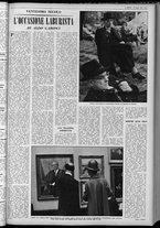 rivista/UM10029066/1963/n.26/5