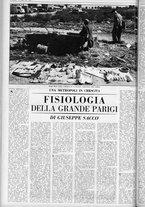 rivista/UM10029066/1963/n.26/6