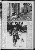 rivista/UM10029066/1963/n.26/7