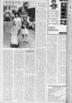 rivista/UM10029066/1963/n.26/8