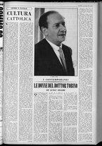 rivista/UM10029066/1963/n.26/9