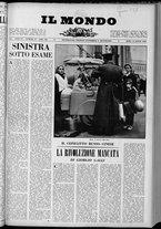 rivista/UM10029066/1963/n.27/1