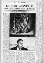 rivista/UM10029066/1963/n.27/10