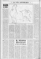 rivista/UM10029066/1963/n.27/12