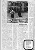 rivista/UM10029066/1963/n.27/14