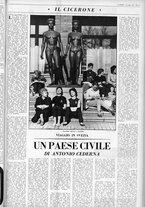 rivista/UM10029066/1963/n.27/15