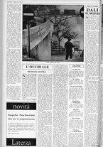rivista/UM10029066/1963/n.27/16
