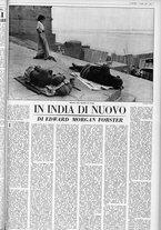 rivista/UM10029066/1963/n.27/17