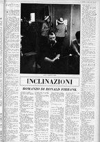 rivista/UM10029066/1963/n.27/19