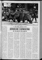 rivista/UM10029066/1963/n.27/3