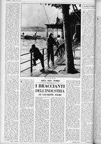 rivista/UM10029066/1963/n.27/4