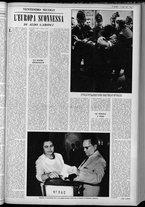 rivista/UM10029066/1963/n.27/5