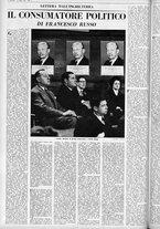 rivista/UM10029066/1963/n.27/6