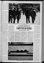rivista/UM10029066/1963/n.27/7