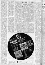 rivista/UM10029066/1963/n.27/8