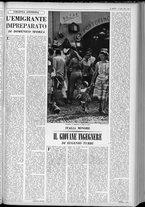 rivista/UM10029066/1963/n.27/9