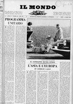 rivista/UM10029066/1963/n.28/1