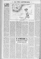 rivista/UM10029066/1963/n.28/10