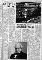 rivista/UM10029066/1963/n.28/11