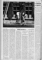 rivista/UM10029066/1963/n.28/12