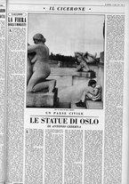 rivista/UM10029066/1963/n.28/13