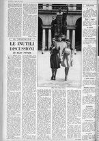 rivista/UM10029066/1963/n.28/14