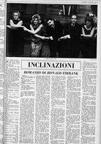 rivista/UM10029066/1963/n.28/15