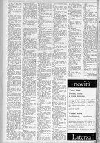 rivista/UM10029066/1963/n.28/16
