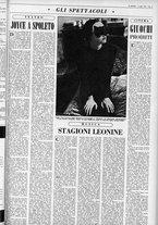 rivista/UM10029066/1963/n.28/17