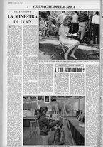 rivista/UM10029066/1963/n.28/18