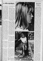 rivista/UM10029066/1963/n.28/19
