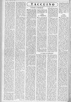 rivista/UM10029066/1963/n.28/2