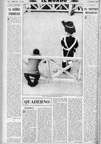 rivista/UM10029066/1963/n.28/20