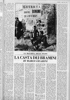 rivista/UM10029066/1963/n.28/3