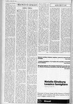 rivista/UM10029066/1963/n.28/4