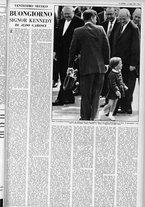 rivista/UM10029066/1963/n.28/5