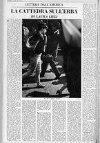rivista/UM10029066/1963/n.28/6