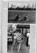 rivista/UM10029066/1963/n.28/7