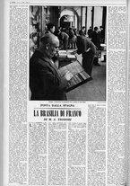 rivista/UM10029066/1963/n.28/8