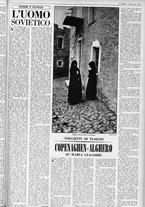 rivista/UM10029066/1963/n.28/9