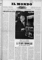 rivista/UM10029066/1963/n.29/1