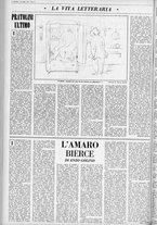 rivista/UM10029066/1963/n.29/10