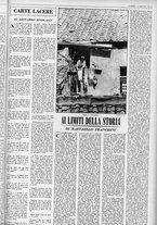 rivista/UM10029066/1963/n.29/11