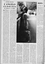 rivista/UM10029066/1963/n.29/12