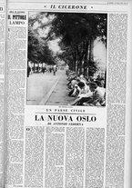 rivista/UM10029066/1963/n.29/13