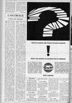 rivista/UM10029066/1963/n.29/14