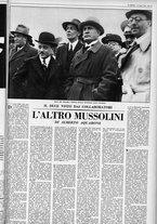 rivista/UM10029066/1963/n.29/15