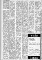 rivista/UM10029066/1963/n.29/16