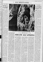 rivista/UM10029066/1963/n.29/17