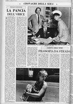 rivista/UM10029066/1963/n.29/18